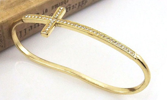 pulseira de mão hand bracelet tendencia acessorios e bijuterias verão 2013 onde encontrar onde comprar no brasil penelope (46)