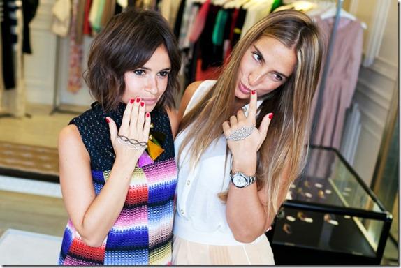 pulseira de mão hand bracelet tendencia acessorios e bijuterias verão 2013 onde encontrar onde comprar no brasil penelope (1)