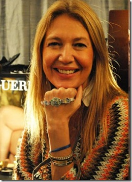 pulseira de mão hand bracelet tendencia acessorios e bijuterias verão 2013 onde encontrar onde comprar no brasil penelope (13)