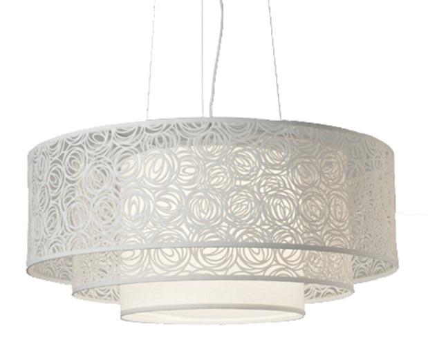abajour, luminária, pendente, corte a laser, art maison, penelope acessórios, decoração, design de interiores (2)