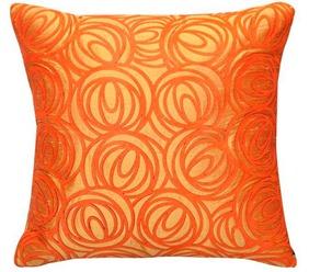 almofada, corte a laser, art maison, penelope acessórios, decoração, design de interiores