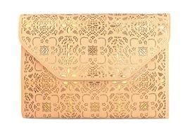 carteira de mão, bolsa de mão, bolsa,  pequena, bolsa , bolsa tiracolo, transversal, verão 2014, renda, recorte à laser (23)