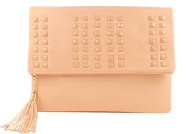 carteira de mão,  comprar, encontrar, Ttendências acessórios verão 2014, bolsa de mão, acessórios femininos, bolsas verão 2014, clutchs, bolsas (4)