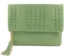 carteira de mão,  comprar, encontrar, Ttendências acessórios verão 2014, bolsa de mão, acessórios femininos, bolsas verão 2014, clutchs, bolsas (12)
