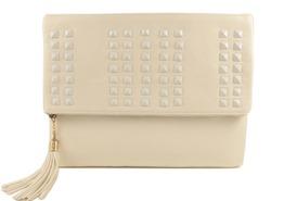 carteira de mão,  comprar, encontrar, Ttendências acessórios verão 2014, bolsa de mão, acessórios femininos, bolsas verão 2014, clutchs, bolsas (9)