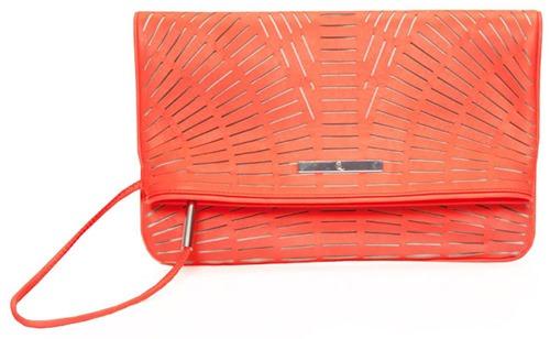 Corte-à-laser,-couro,-tecido,-bolsas,-tendencia-bolsas,-verão-2014,-bolsa-cortada-à-laser,-Mcqueen-bag