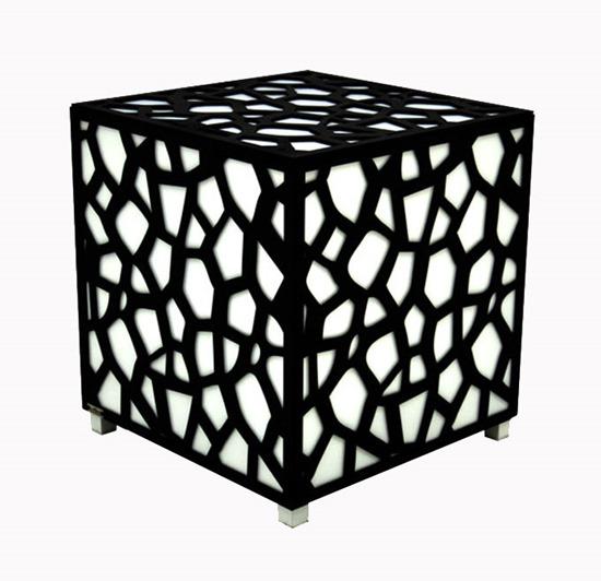 puff, poltrona, móveis, corte a laser, penelope acessórios, decoração, design de interiores (1)