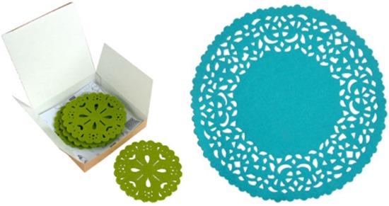 souplat, decoração, decoração de mesa, jogo americano, feltro, corte à laser, penélope acessorios (2)