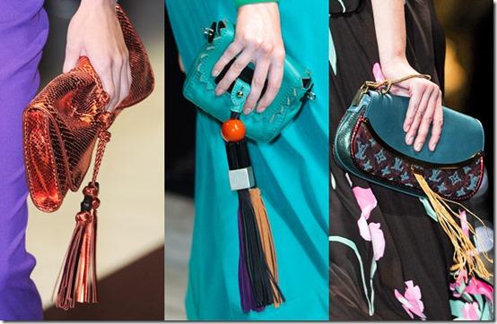tendência tassel. borla, tassel, Vogue, brincos tassel, brinco tassel comprar, borla, acessorios, colar tassel, pulseira tassel, brinco borla, brinco franja (3)