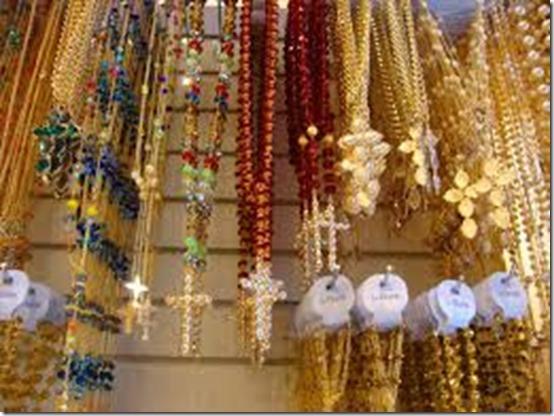 cadmio bijuterias china 25 de março 2