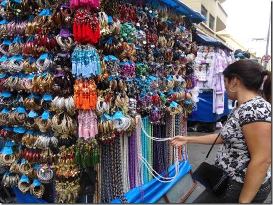 cadmio bijuterias china 25 de março