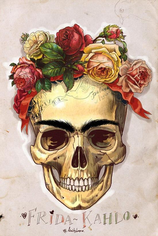 caveira-mexicana-skull, dia dos mortos mexico, cultura mexicana, significado caveira, caveira mexicana, caveira amor eterno, caveira igualdade 13