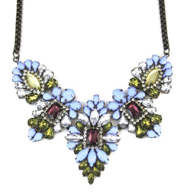 colar, maxi colar, acessórios, verão 2014, bijoux,  moda verão 2014, acessórios étnicos, penélope acessórios, tendencia moda, moda verão, bijuterias, onde comprar (1 (8)