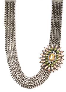colar, maxi colar, acessórios, verão 2014, bijoux,  moda verão 2014, acessórios étnicos, penélope acessórios, tendencia moda, moda verão, bijuterias, onde comprar (1 (54)