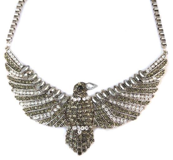 colar, maxi colar, acessórios, verão 2014, bijoux,  moda verão 2014, acessórios étnicos, penélope acessórios, tendencia moda, moda verão, bijuterias, onde comprar (1 (48)