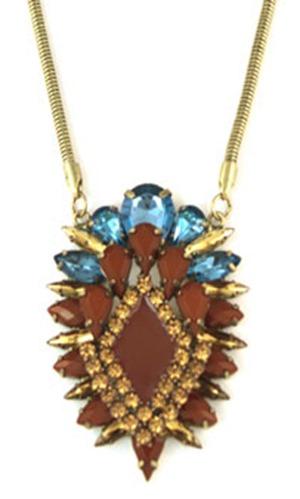 colar, maxi colar, acessórios, verão 2014, bijoux,  moda verão 2014, acessórios étnicos, penélope acessórios, tendencia moda, moda verão, bijuterias, onde comprar (1 (53)