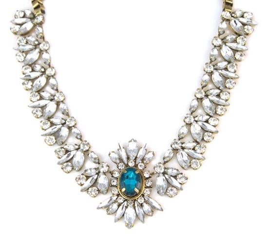 colar, maxi colar, acessórios, verão 2014, bijoux,  moda verão 2014, colar de cristal, shourouk, penélope acessórios, tendencia moda, moda verão, bijuterias, onde comprar (1 (13)