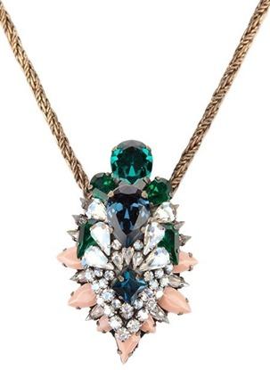 shourouk, swarovski designer francesa, acessórios, bijoux, bijuterias, cristal, maxi colares, colares statments, brincos de cristal, brincos festa, colar festa (24)