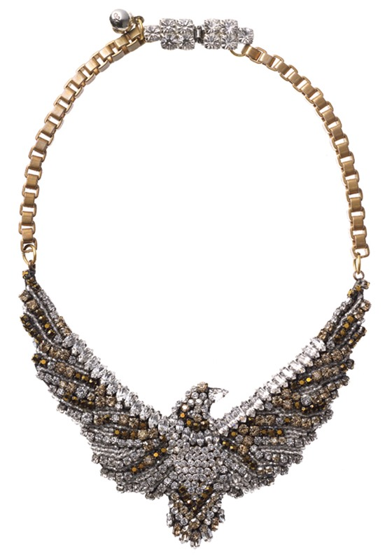 shourouk, swarovski designer francesa, acessórios, bijoux, bijuterias, cristal, maxi colares, colares statments, brincos de cristal, brincos festa, colar festa (25)