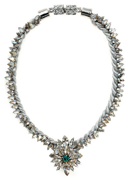 shourouk, swarovski designer francesa, acessórios, bijoux, bijuterias, cristal, maxi colares, colares statments, brincos de cristal, brincos festa, colar festa (15)