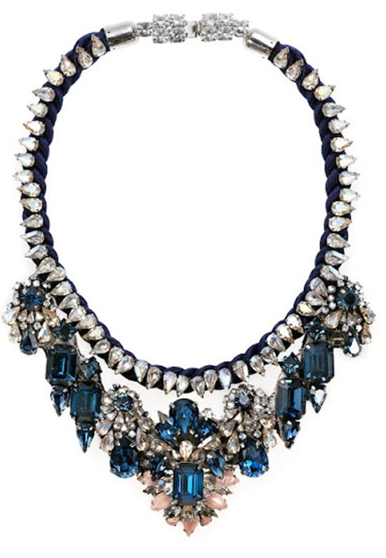 shourouk, swarovski designer francesa, acessórios, bijoux, bijuterias, cristal, maxi colares, colares statments, brincos de cristal, brincos festa, colar festa (16)