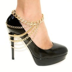 ankle cuff, pulseira de pé, tornozeleira (2)_thumb[1]