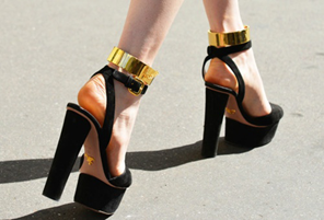 ankle cuffs, pulseira tornozelo, bracelete perna, bracelete duplo, tornozeleira, double cuff, verão 2014, tornozeleira dupla (5)_thumb[59]