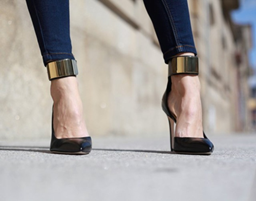 ankle cuffs, pulseira tornozelo, bracelete perna, bracelete duplo, tornozeleira, double cuff, verão 2014, tornozeleira dupla (2)_thumb[17]