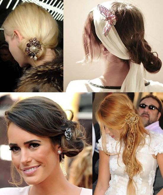 broches de cabelo, broches, enfeites de cabelo, cabelo festas, penteados para casamento, acessorios de cabelo para festa, acessorios de cabelo casamento, enfeites de cabelo 3