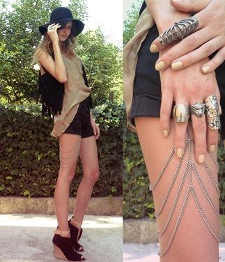 Leg Chains, colar de perna (1)_thumb[7]