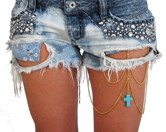 Leg Chains, colar de perna (7)_thumb[12]
