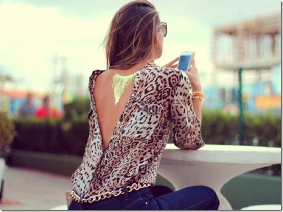 tendencia acessorios, colar, colar pra tras, colar nas costas, acessorios de verão (1)