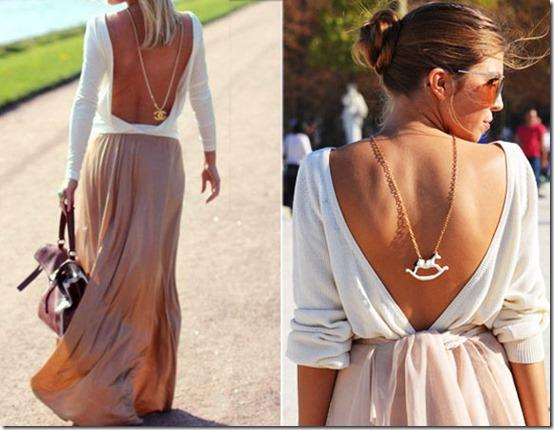 tendencia acessorios, colar, colar pra tras, colar nas costas, acessorios de verão (2)